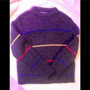 Puritan Sweater